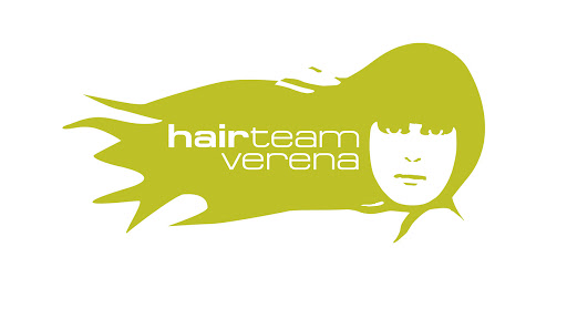 Hairteam Verena.jpg