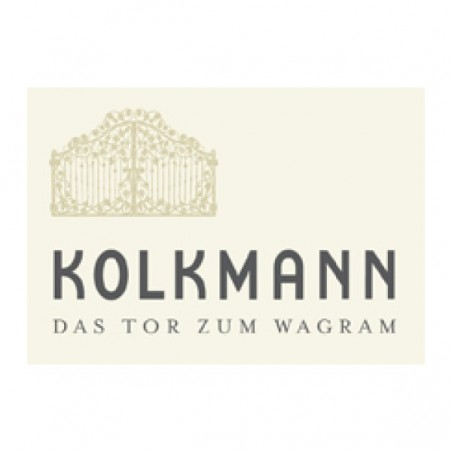 Kolkmann 17-medium_default.jpg