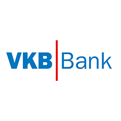 vkb-bank.png