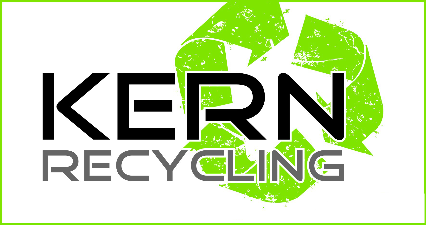 kern-recycling